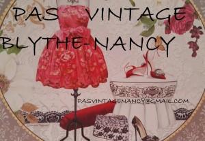thumbnail_PAS VINTAGE NANCY.jpg